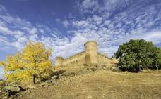 La localidad de Barco de Ávila declarada Bien de Interés Cultural