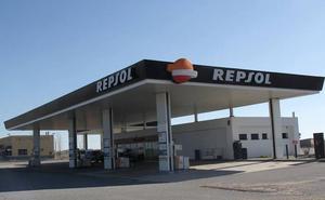 El concejal de Codorniz investigado por robos en gasolineras está en libertad