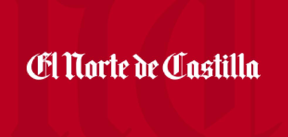 Tan solo un 5% de las personas con Síndrome de Down de Castilla y León tiene trabajo