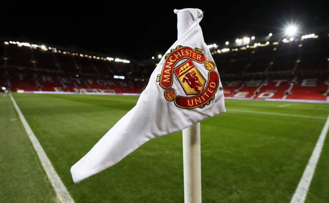 El Manchester United creará un equipo femenino