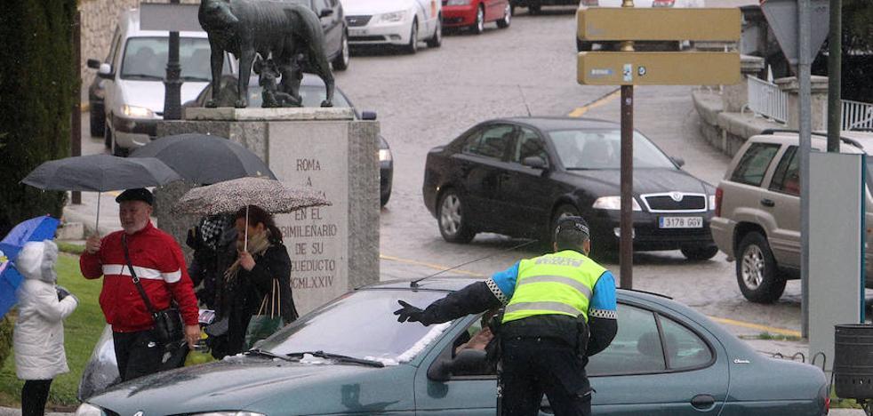 Reguera asegura que la Policía Local es el cuerpo de seguridad que más cobra