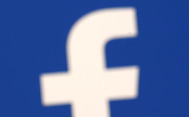 ¿Usuarios de Facebook o usados por Facebook?