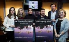 Un documental recuerda la figura del actor Ricardo Vicente