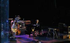 Queremos tu foto del concierto de Bob Dylan