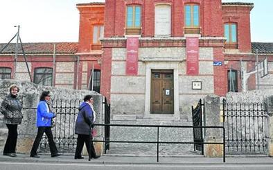 Los padres de Geria se niegan a inscribir a sus hijos en el colegio