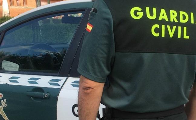 Hallan los cadáveres de tres personas de una misma familia en Tenerife
