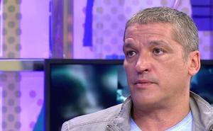Gustavo González no ve nada clara su relación con María Lapiedra