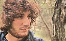 El dramaturgo arevalense Luciano Muriel, Premio de las Letras Jóvenes de Castilla y León