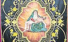 El Norte regalará imanes con imágenes de tallas de Nava, Medina, Olmedo y Rioseco