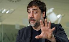 Javier Bardem será Hernán Cortés para Amazon
