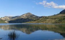 Parque Natural de las Sierras de Cazorla, Segura y las Villas, Reserva de la Biosfera