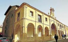 32 iglesias y museos abren para aprovechar la llegada de turistas en Semana Santa