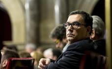 El abogado de Puigdemont cree que la extradición puede ser denegada: «Hay elementos muy sólidos para pensarlo»