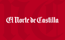 Una motorista y una peatona, heridas en un atropello en Valladolid