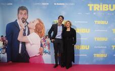 El cine de estreno regresa a Cuéllar después de casi veinte años