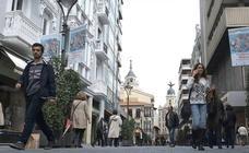 El precio de la vivienda en la región cae un tercio en diez años