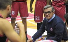Paco García, objetivo prioritario