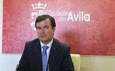 Ferias, fiestas y arqueología, fuente de turismo para los pueblos de Ávila