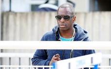 Dos entrenadores franceses acusados de violación y abusos sexuales