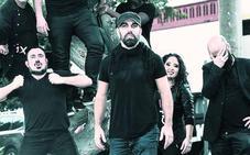 Jorge Pérez: «La ONU ha reconocido nuestra música por sus connotaciones integradoras»