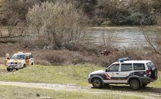 Valladolid y Burgos, provincias con más menores desaparecidos en Castilla y León