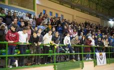 Los pasos a seguir en el partido frente al Movistar Inter