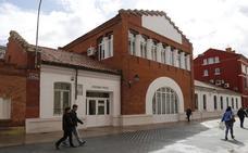 Asume 1,5 años de cárcel por un botellazo en la cabeza a otro hombre en Palencia