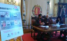 La Seminci recupera diez títulos de su historial para acercarse a los barrios