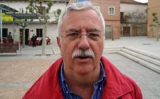 El Sindicato Unificado de Policía despide a Eusebio Campos, uno de sus fundadores en 1984