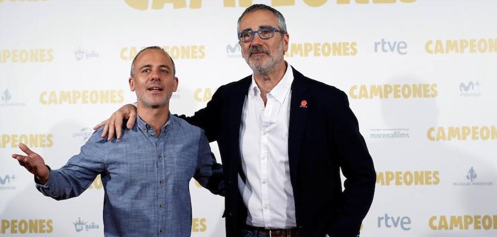 El golpe de realidad del 'técnico' Javier Gutiérrez
