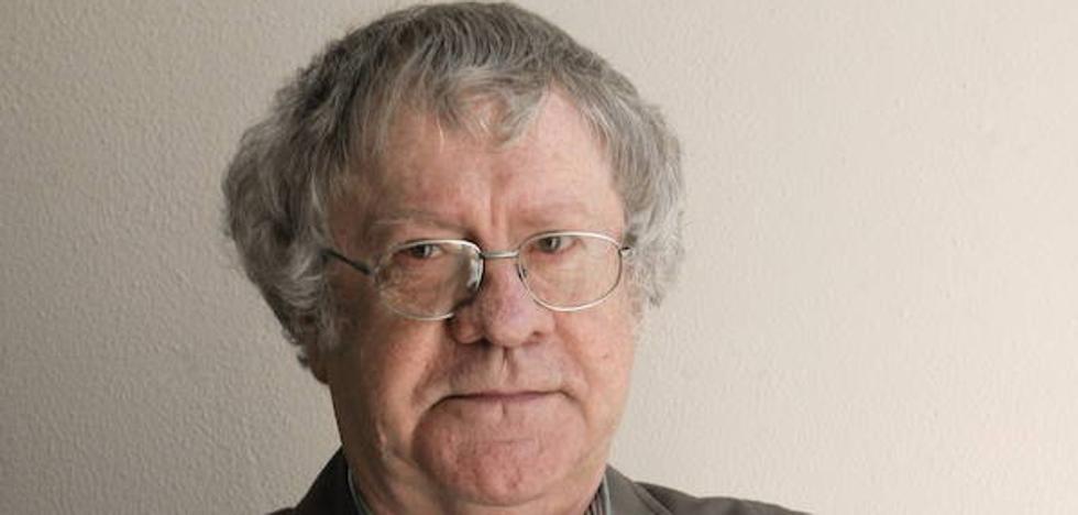 La 'bendición' de Queipo de Llano para matar al poeta