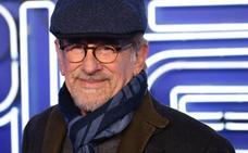 Spielberg cree que es el momento de que una mujer interprete a Indiana Jones