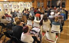 La Plataforma por la Sanidad Pública pide a los vecinos de Aguilar que se movilicen