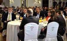 Rivera llama a la «reflexión» sobre la cooperación judicial en Europa