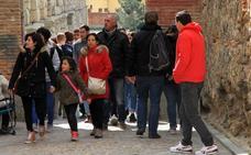 El efecto de los pisos turísticos: cae un 8% la ocupación hotelera