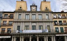 El Ayuntamiento podrá invertir en los barrios los más de 1,5 millones de euros del remanente de 2017