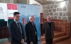 Ávila, muy presente en la nueva edición de las Edades del Hombre