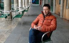 Nace la Asociación Nacional de Afectados por iDental, con un damnificado de Valladolid en la presidencia