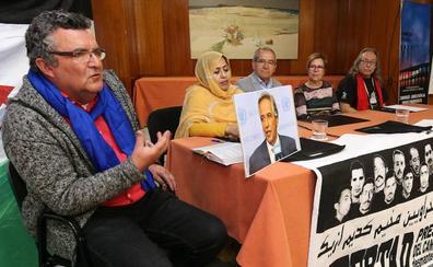 Las asociaciones de Amigos del Pueblo Saharaui ven cercano el ansiado referéndum