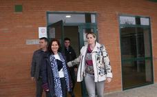 El PSOE denuncia el «absoluto olvido» de Interior hacia las cárceles