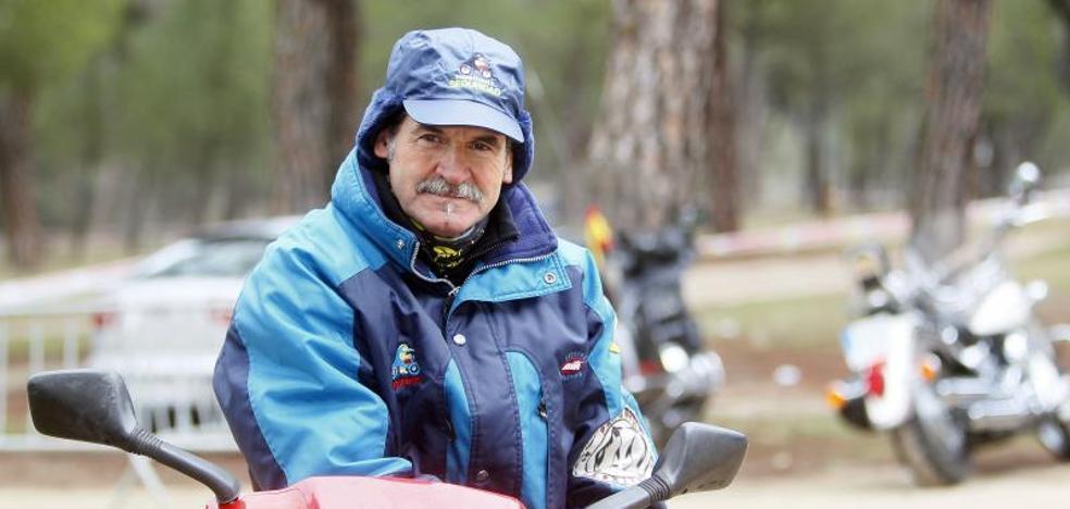 Los tribunales cierran cinco años de litigios en Turismoto con la absolución de Mariano Parellada