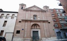 Los propietarios del convento de las Brígidas negocian su venta con hosteleros y bodegueros