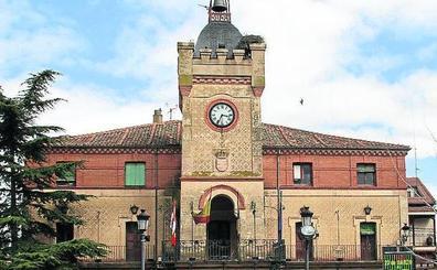 Restaurar la Casa Consistorial de Carbonero el Mayor costará 114.285 euros