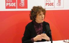 Mercedes Martín sobre la radioterapia: «Nos toman por imbéciles. Es como hablar con la pared»
