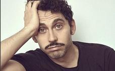 Paco León se desnuda en Instagram y desvela su mayor complejo