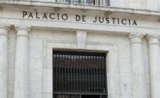 Condena de 13 años de cárcel por violación, maltrato y lesiones en Valladolid