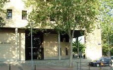 Detenido en Segovia por robar en tres coches tras destrozarles las ventanillas