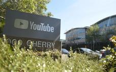 Investigan a YouTube por violar la privacidad online de los menores