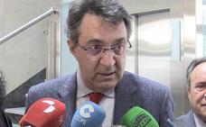 Juan Martínez Majo, presidente del PP de León: «Vale, Cifuentes no tiene el máster, ¿cuál es el problema?»