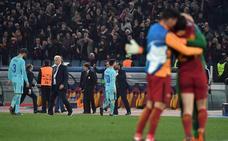 Nadie se libra de la culpa en el nuevo estropicio del Barça